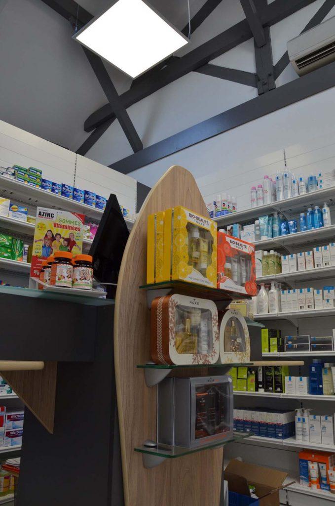 Pharmacie-des-Cigales-Capbreton-Landes-atlantique-sud–3-