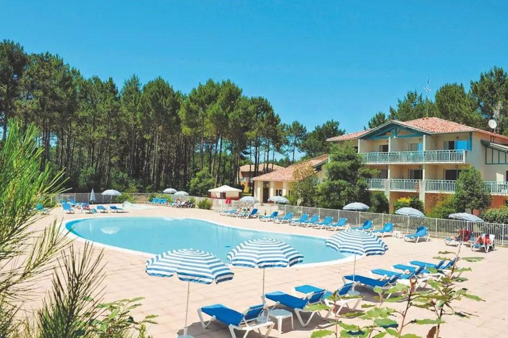 RESIDENCE-DE-TOURISME—3-ETOILES—Pierre-et-Vacances-Soustons–002-