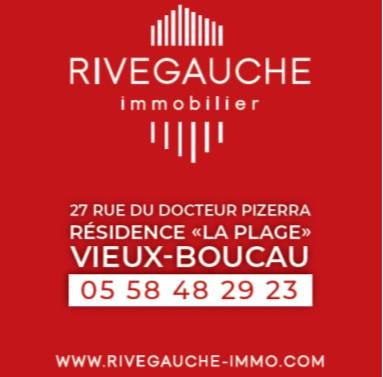 Rive-Gauche-Immo—-VXBoucau—Logo-Web-2020