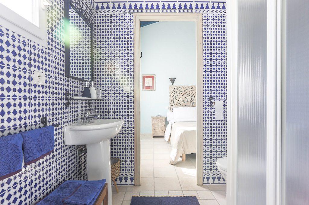 Salle-de-bain-Riad-Landais-Benesse-Maremne-Landes-Atlantique-Sud-2