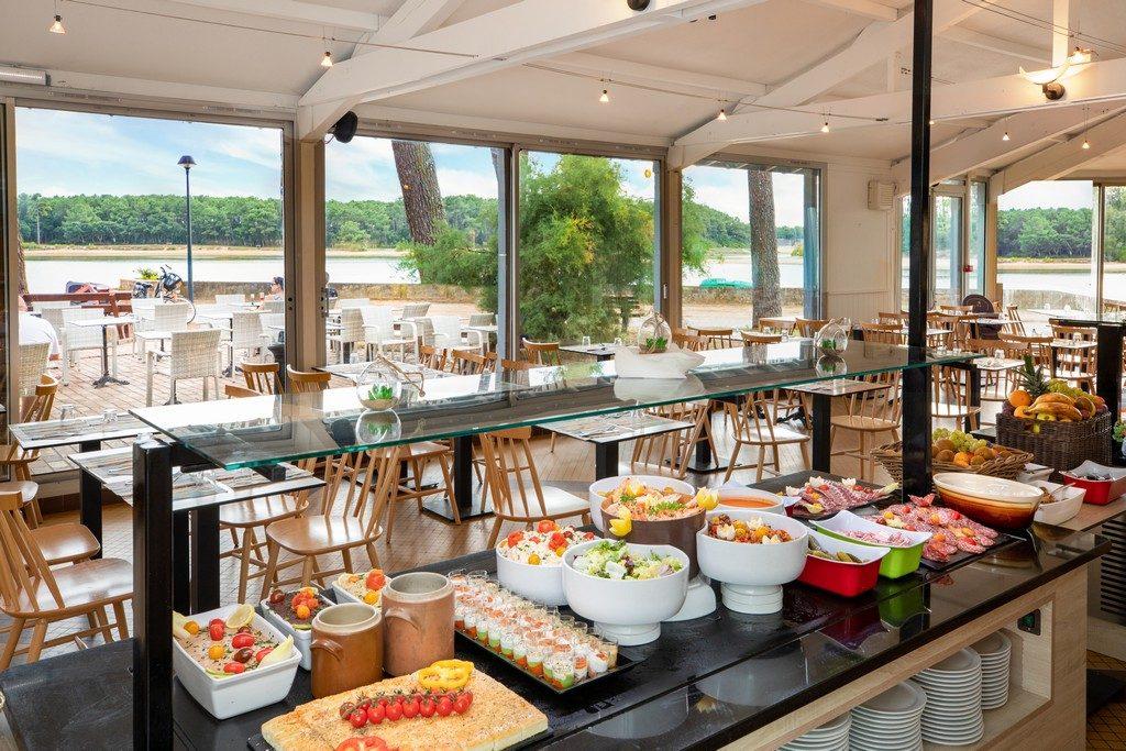Soustons-Pignada-Restaurant@P.ESCUDIE