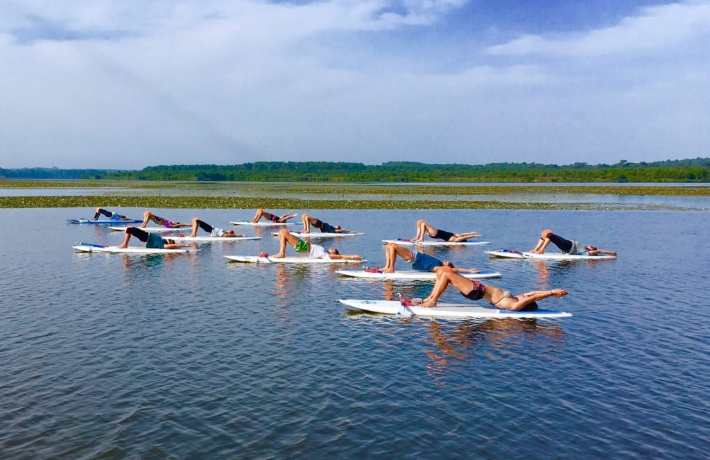 Sup-Yoga-pilate