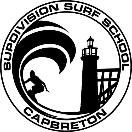 Sup-division-surfschoolweb