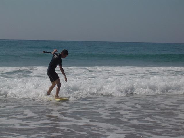 Surf-Lab-1