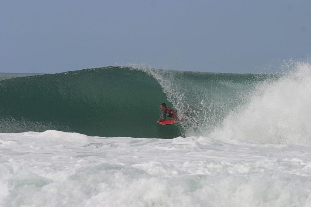 Surf-Lab-ecole-de-surf-Surfshop