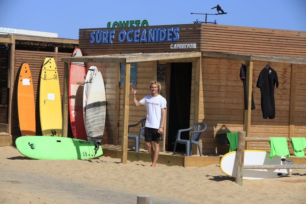 Surf-oceanides-Capbreton-OTILAS