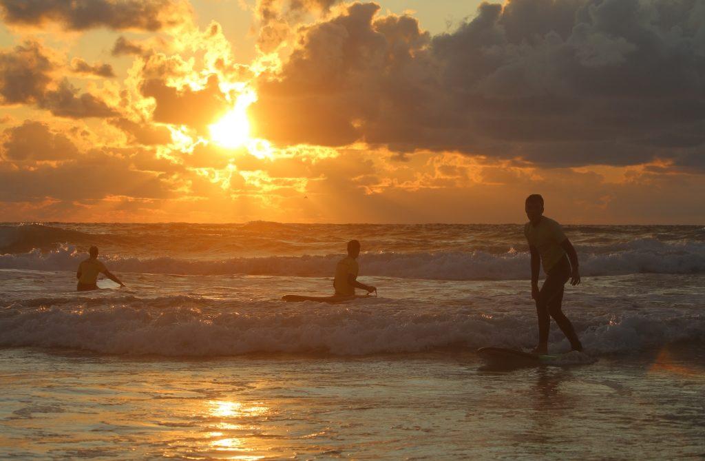 Surfkurse-in-Hossegor-mit-Ki-Surf-School–35-
