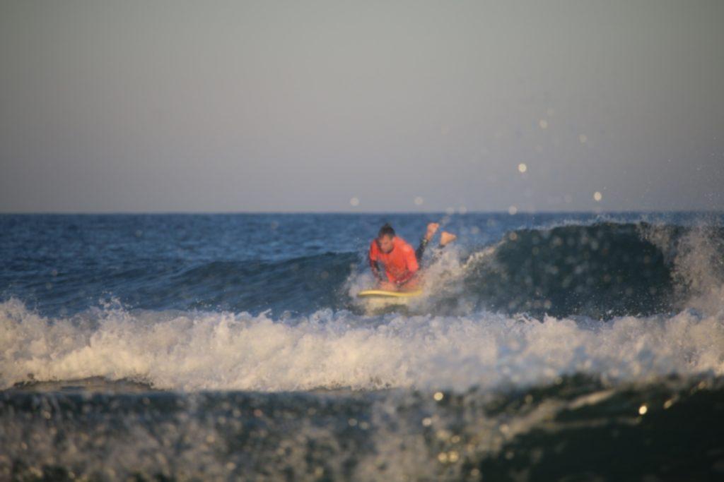 Surfschule-Kisurf-Hossegor–18-