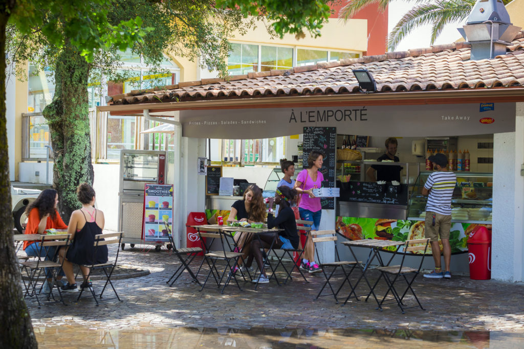 Sylvamar_Labenne_Landes Atlantique sud (3)