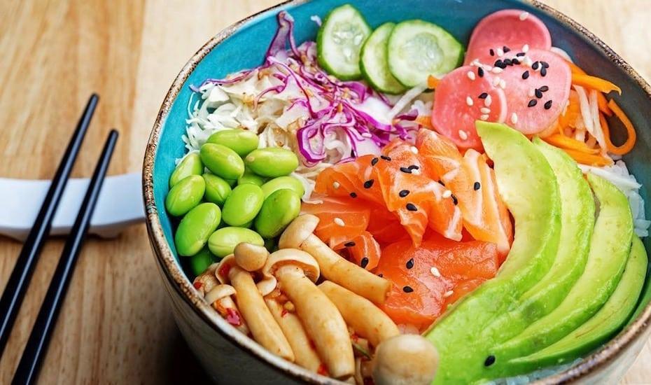 TYGR-Sushi-Poke-Bowl-Canggu-1