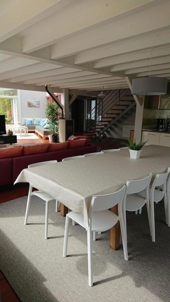 Villa-Glorieux-SOUSTONS-Oti-Landes-Atlantique-Sud–11-