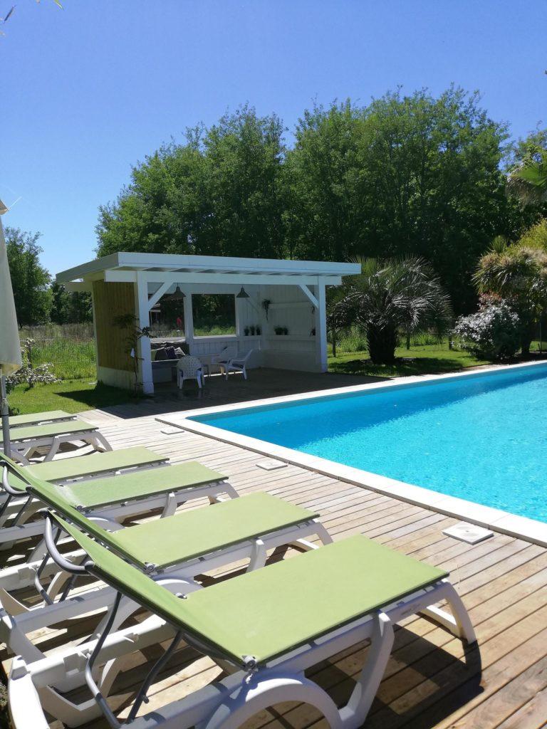 Villa-Glorieux-SOUSTONS-Oti-Landes-Atlantique-Sud–14-