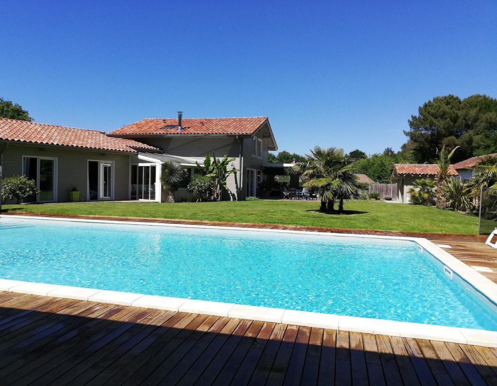 Villa-Glorieux-SOUSTONS-Oti-Landes-Atlantique-Sud–18-