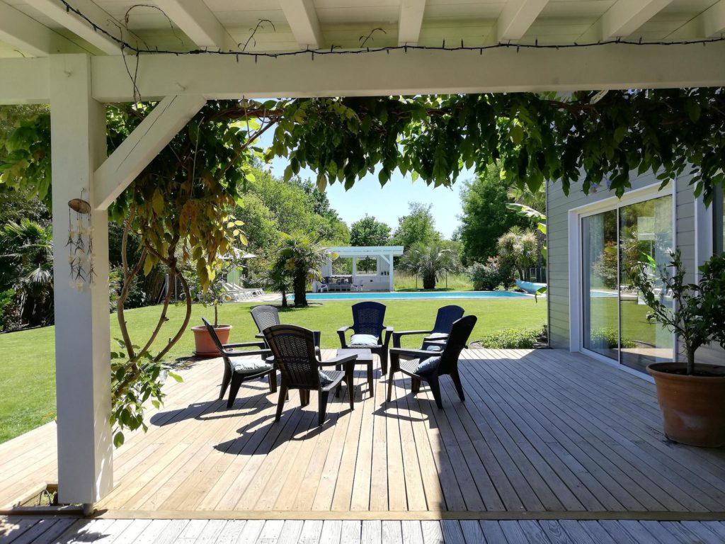Villa-Glorieux-SOUSTONS-Oti-Landes-Atlantique-Sud–19-