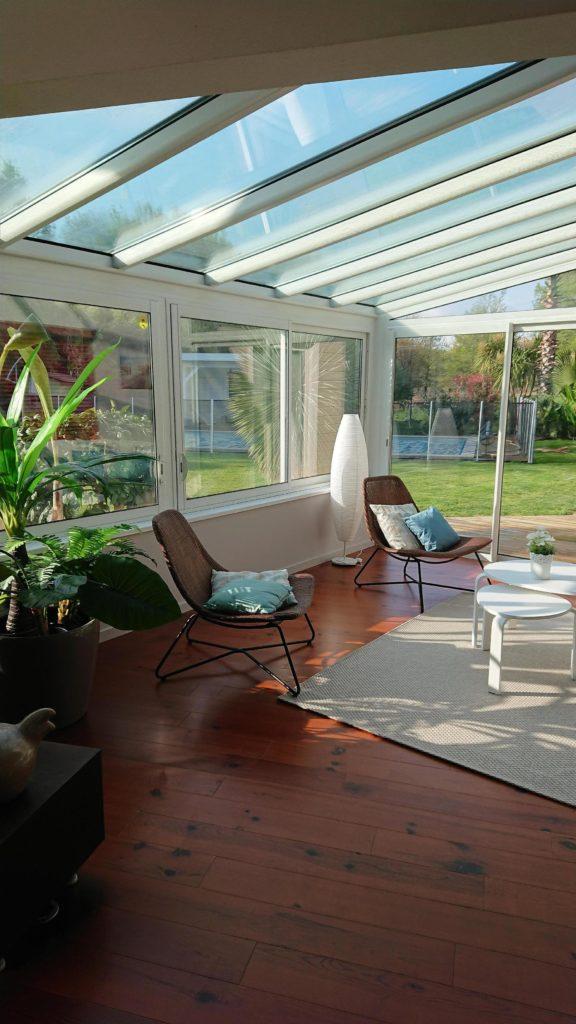 Villa-Glorieux-SOUSTONS-Oti-Landes-Atlantique-Sud–6-