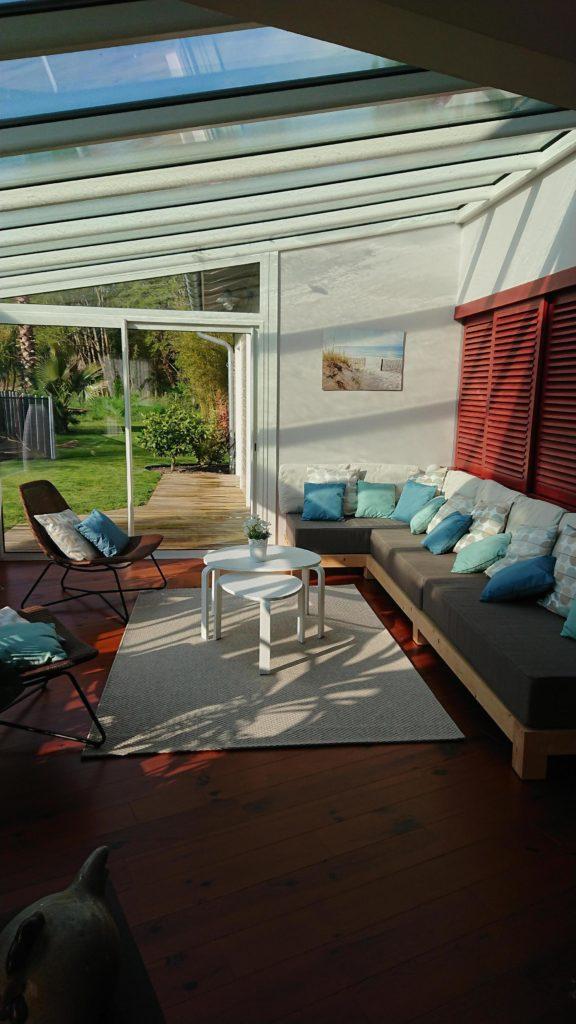 Villa-Glorieux-SOUSTONS-Oti-Landes-Atlantique-Sud–7-