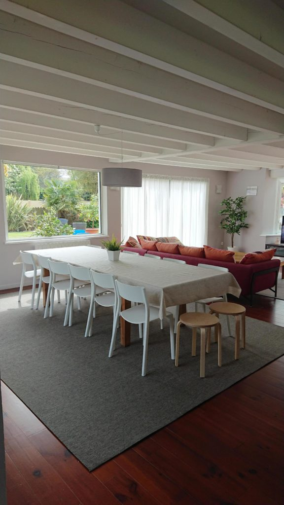 Villa-Glorieux-SOUSTONS-Oti-Landes-Atlantique-Sud–9-
