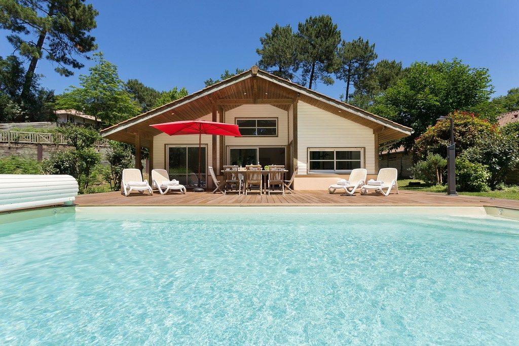 Villas-Madame-Vacances-Club-Royal-Moliets-Landes-Atlantique-Sud-op