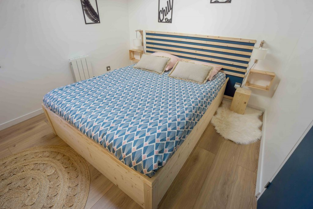 WOOD-N-SEA-SURF-LODGE-CAPBRETON–1-