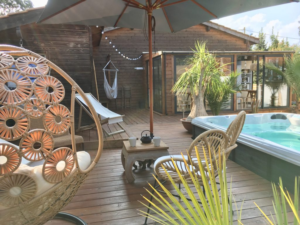 WOOD-N-SEA-SURF-LODGE-CAPBRETON–16-