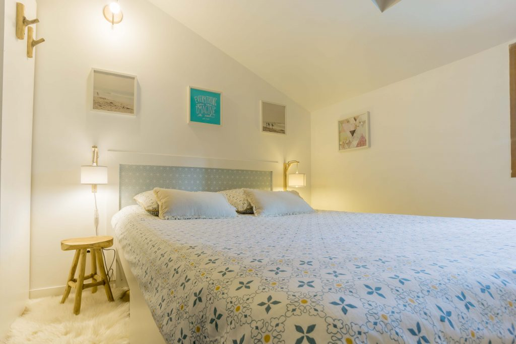 WOOD-N-SEA-SURF-LODGE-CAPBRETON–8-