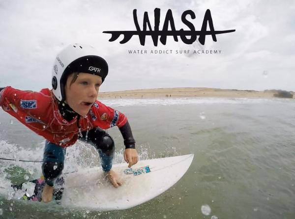 Wasa-surf-schoolweb