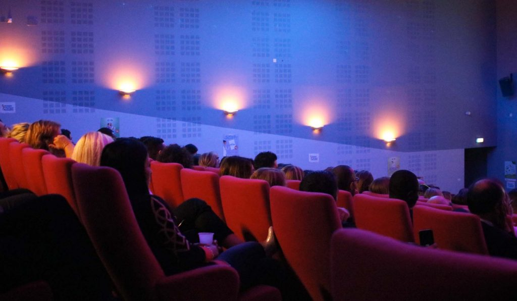 auditorium-3-2