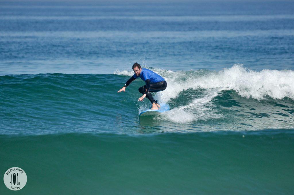 desert-point-surf-messanges-3-2