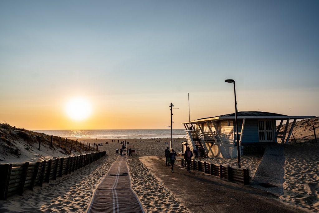 ecole de surf Moliets Surf et skate Soonline Moliets plage sunset beach life shop school wear rent happy life (35)