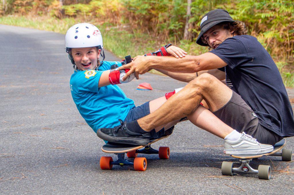ecole de surf Moliets surf & skate SOONLINE cours et stages Moliets et Maa réservation en ligne (110)