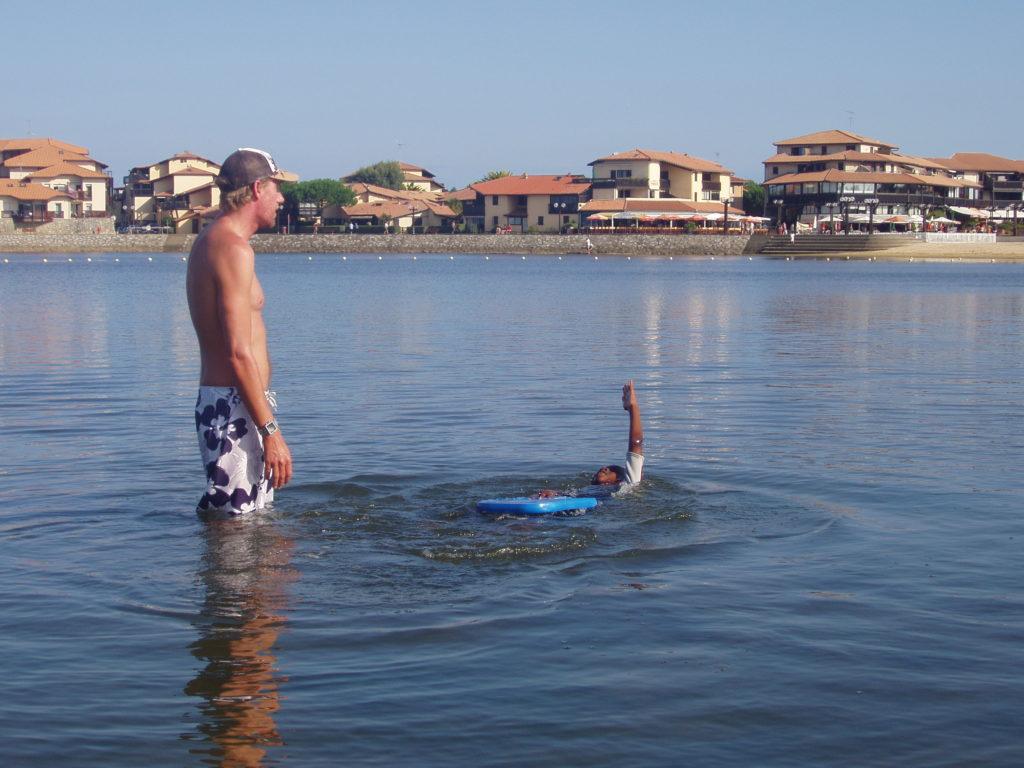 ecole-natation-albret-2