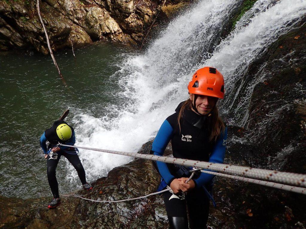 experience-canyon—en-cordee