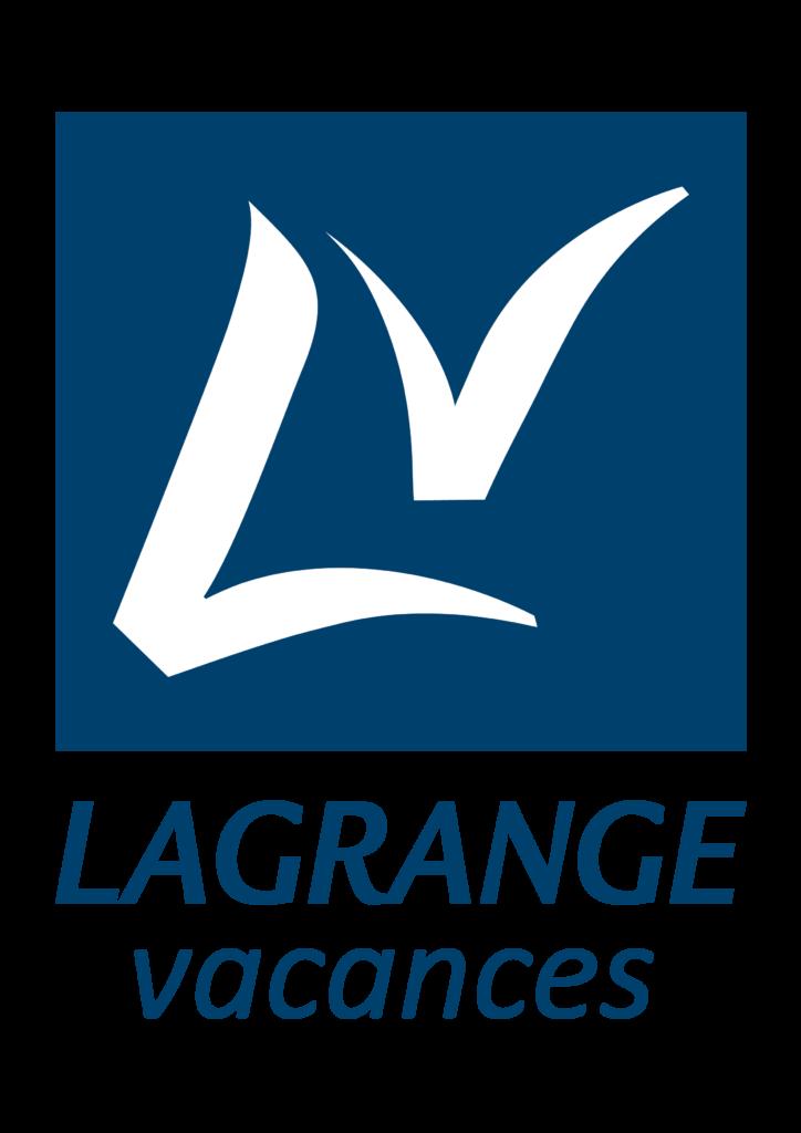 lagrange-vacances
