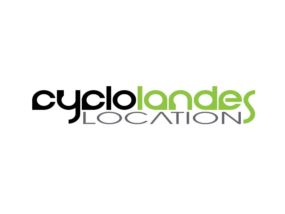 logo-cyclolandes-page-001