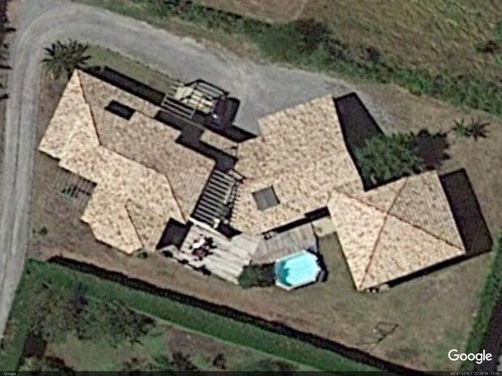 messanges-location-villa-avec-piscine–3-
