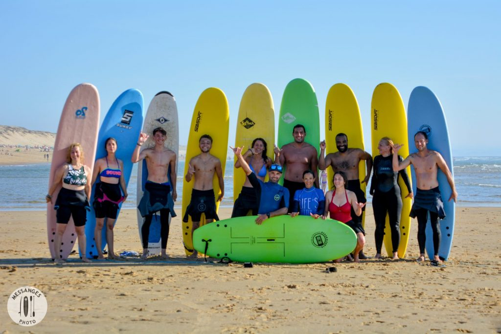 messanges-surf-3