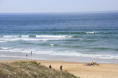 plage-nord-2