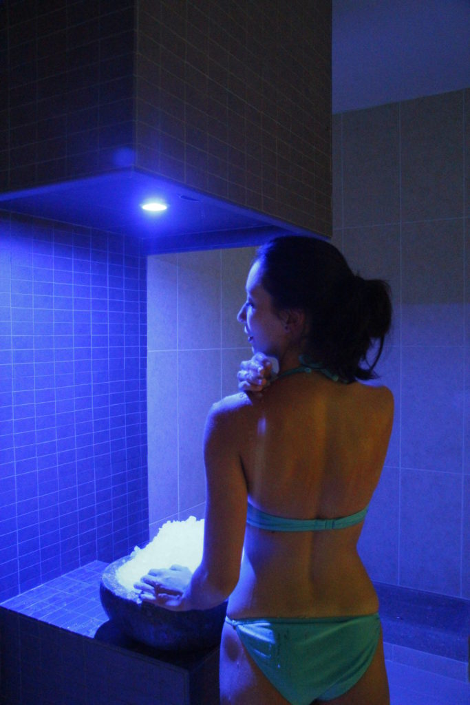 relaxation_spa_messanges_sud