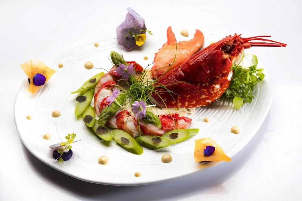 salade-de-homard-carte