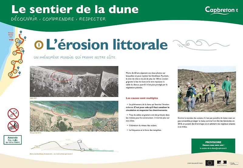 sentier-de-la-dune-2