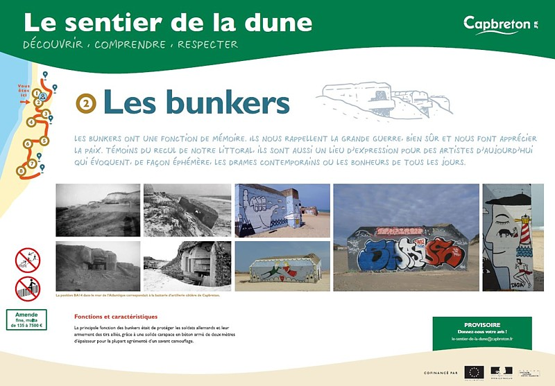 sentier-de-la-dune3