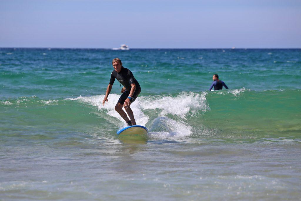 surf-skate-labenne-web–1-