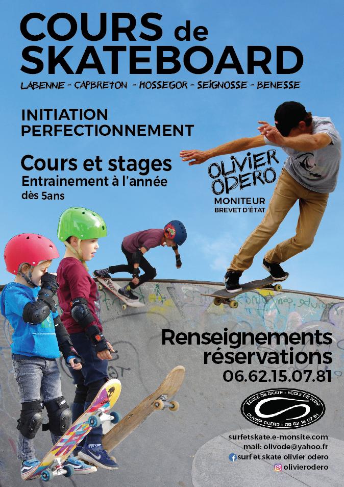 surf-skate-odero-2019-web—Copie