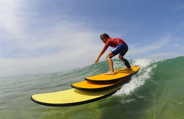 surf-trip-a