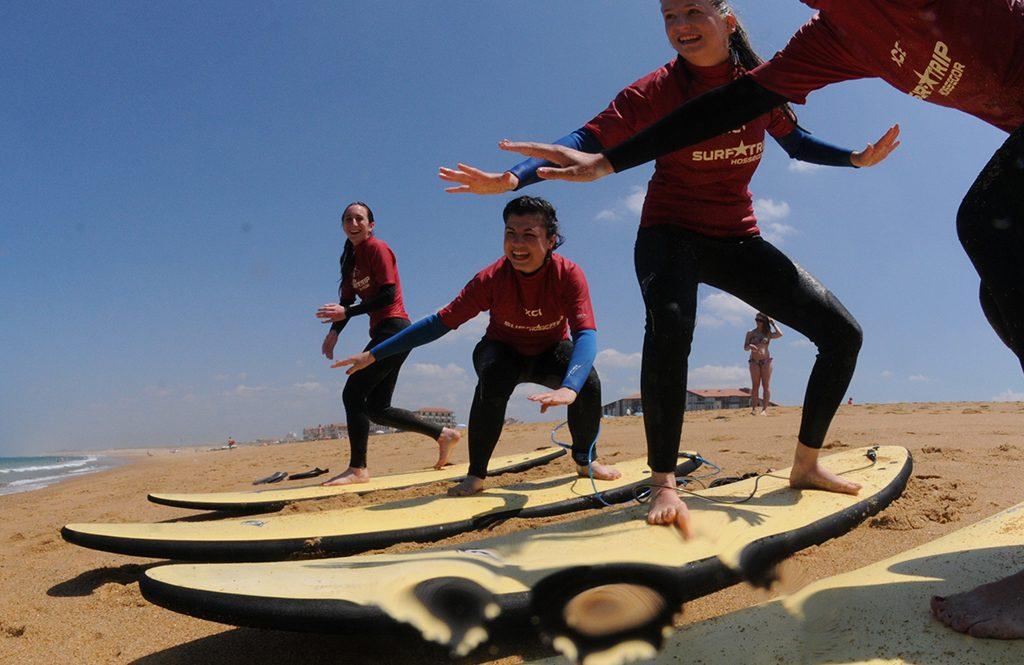 surf-trip-c