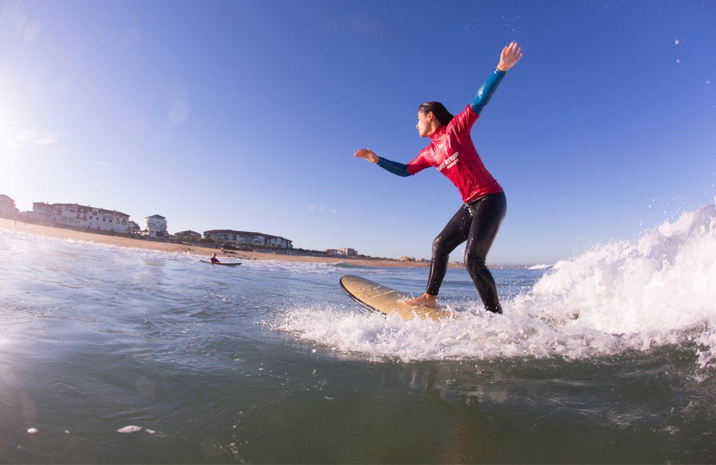 surf-trip-e