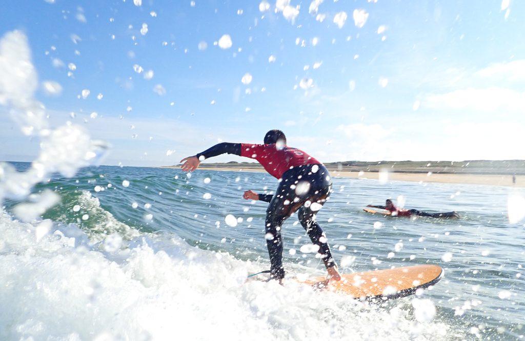 surf-trip-f