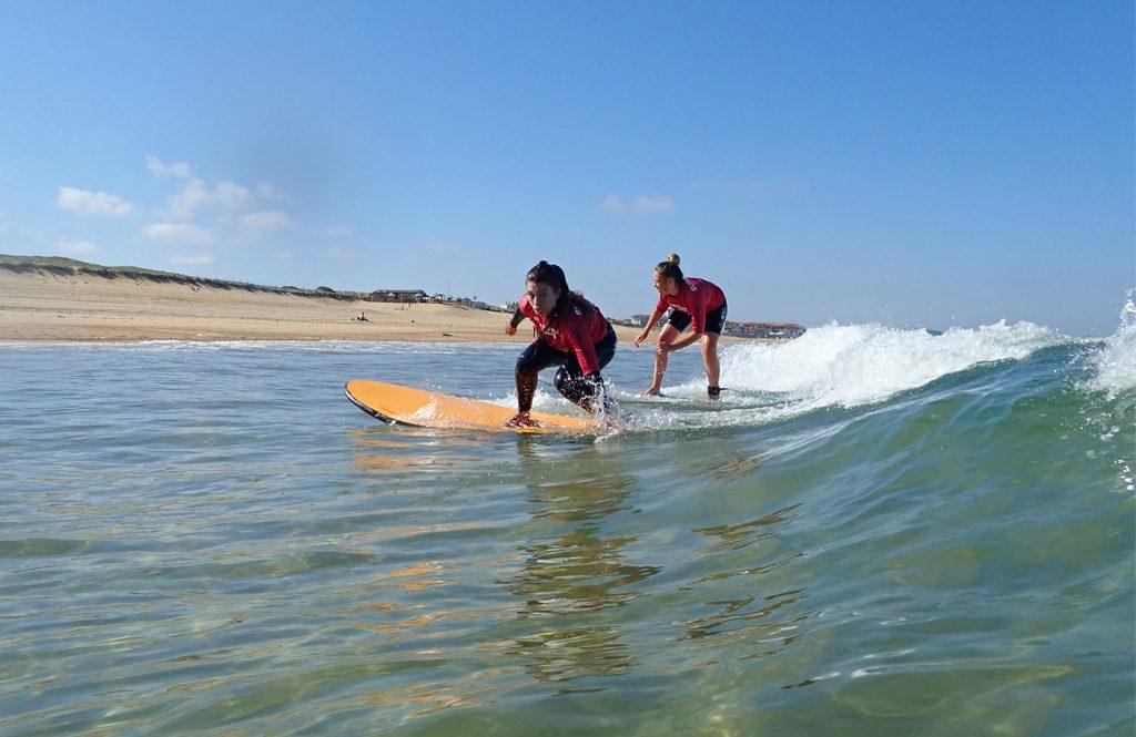 surf-trip-g
