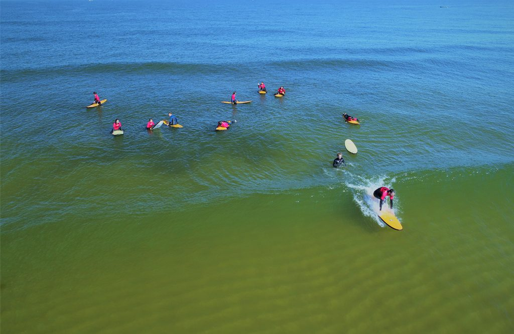 surf-trip-i