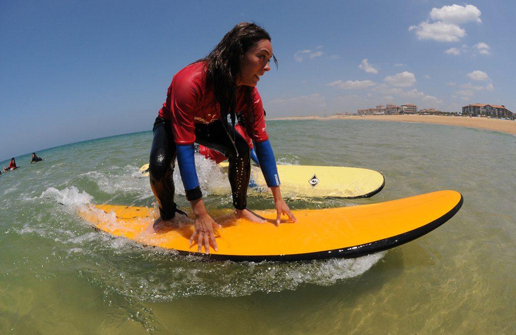surf-trip-j